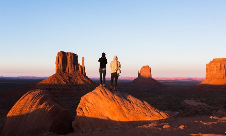 Novo Assist seguro viagem-turistas