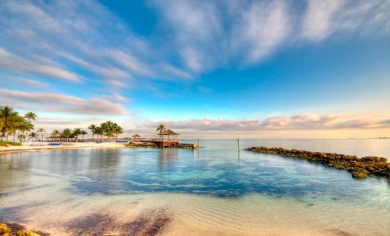 Seguro Bahamas