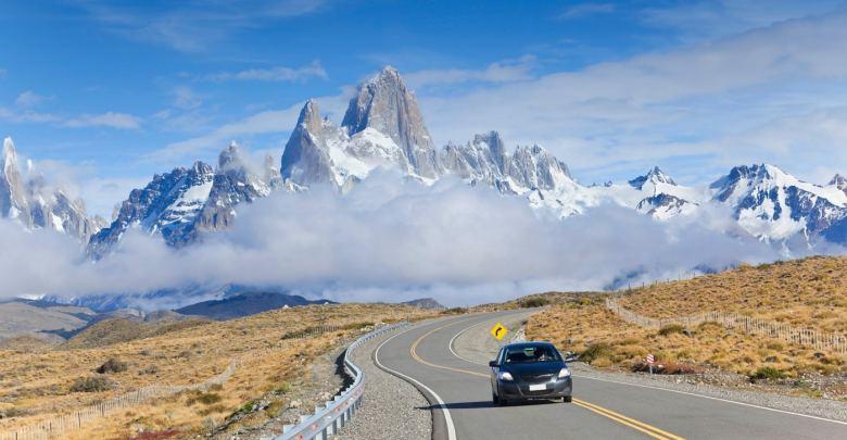 seguro viagem terrestre América do Sul