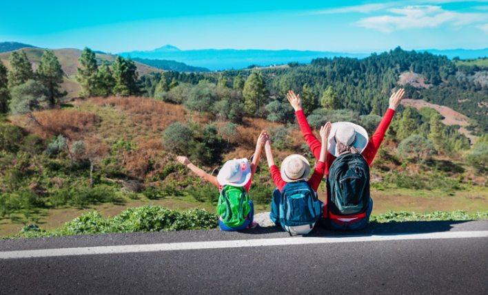 Axa seguro viagem turistas