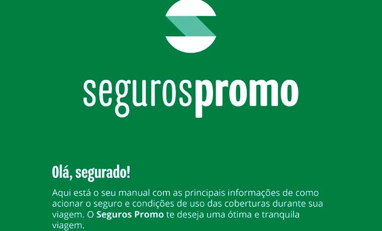 manual do segurado Seguros Promo