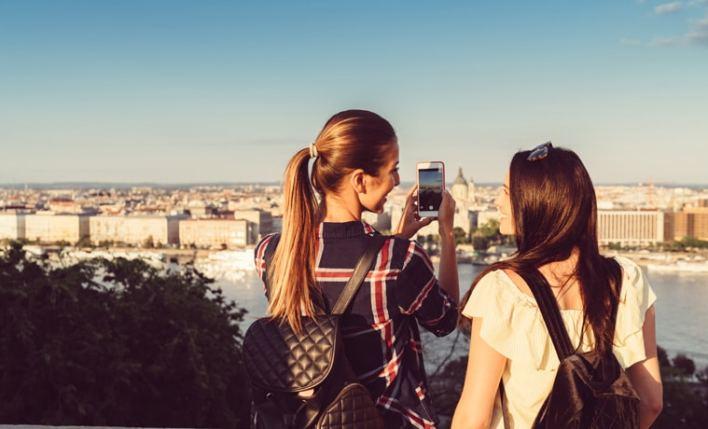 despesa médica complementar no seguro viagem turistas