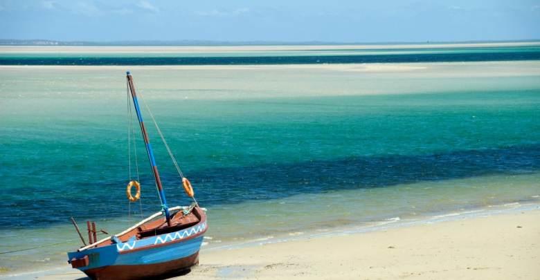 seguro viagem Moçambique