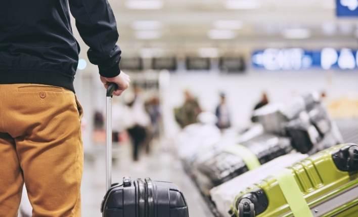 situações que custam mais que o seguro de viagem