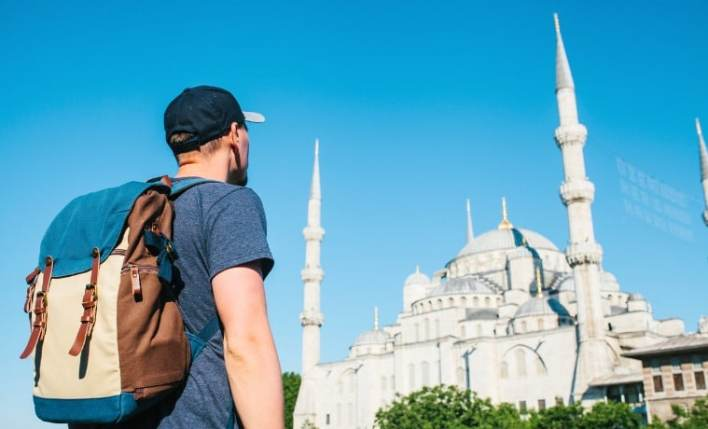 Assist Med ou ITA Travel
