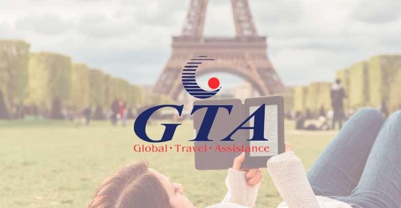 GTA 35