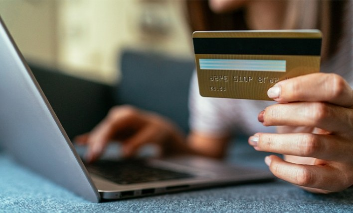 seguro viagem gratuito cartão de crédito
