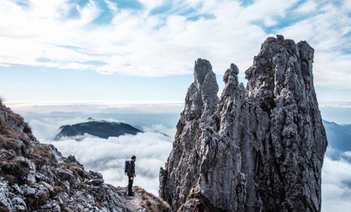 seguro viagem Suíça pico