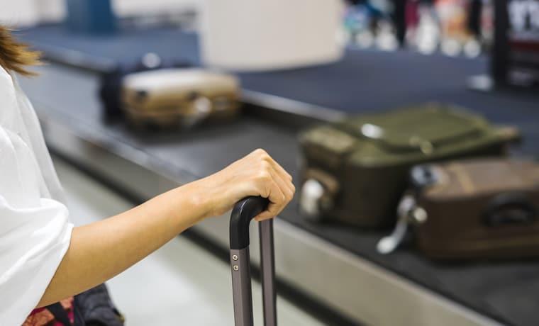 seguro viagem Mapfre Europa bagagem