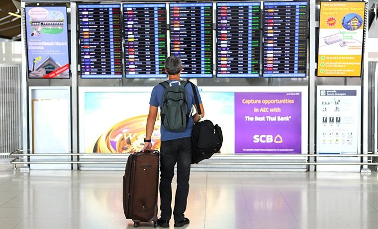 Compara Online aeroporto