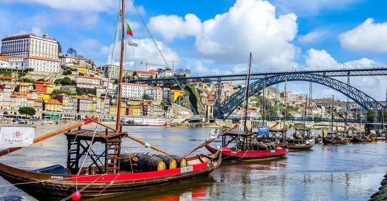 seguro viagem internacional Porto