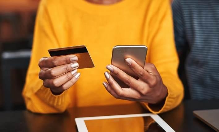 seguro viagem cartões American Express