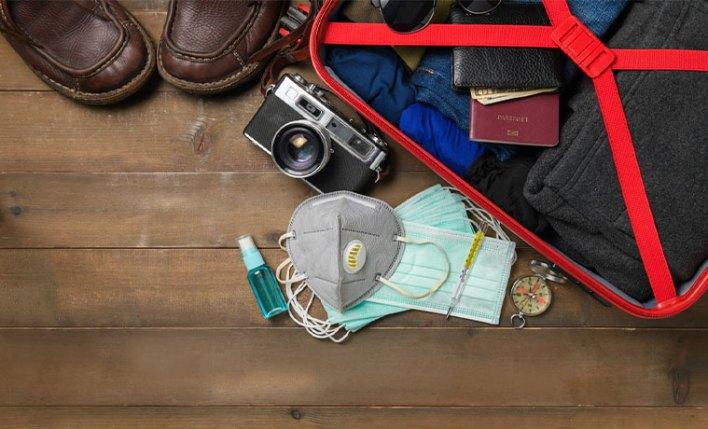 coberturas do seguro viagem internacional