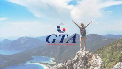 GTA seguro viagem