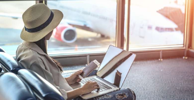 Assist Card cancelamento de viagem