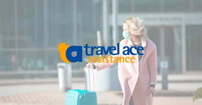 Planos Travel Ace Covid-19