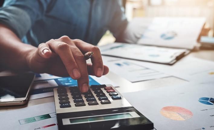 Seguro viagem pode ser declarado no imposto de renda calculadora