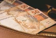 Seguro viagem pode ser declarado no imposto de renda