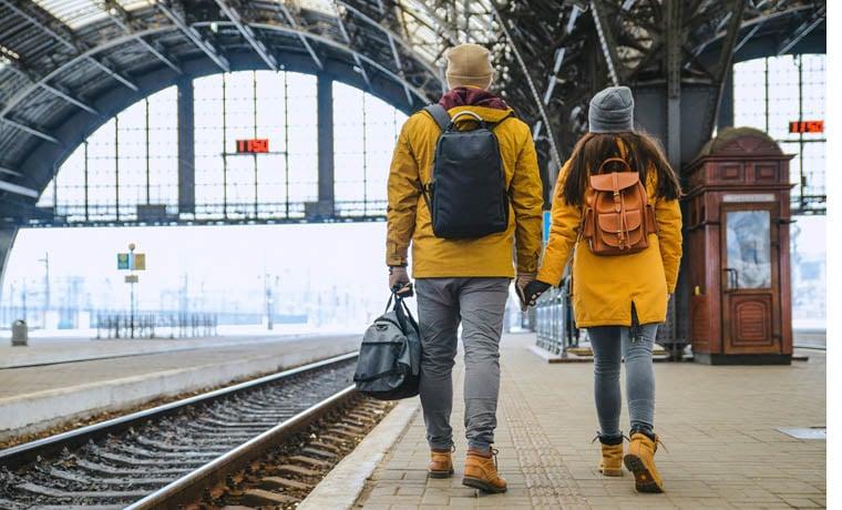 seguro viagem para entrar na Europa casal