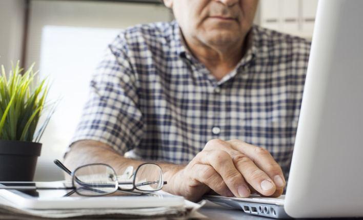 Cotar seguro viagem para maiores de 70 anos