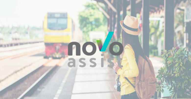 Novo Assist