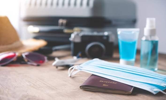 Planos de seguro viagem cobertura Covid contratar