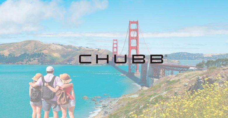 seguro viagem Chubb
