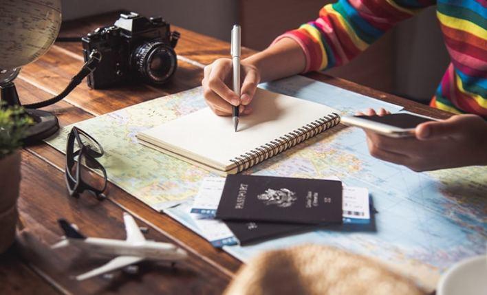 cotar o seguro viagem África do Sul