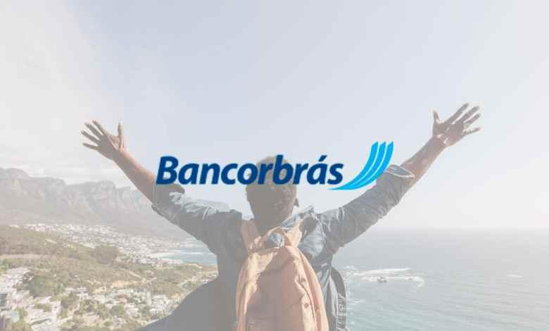 Bancorbrás Seguro Viagem