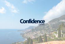 Confidence Seguro Viagem