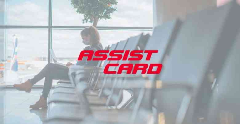planos Assist Card Coronavírus