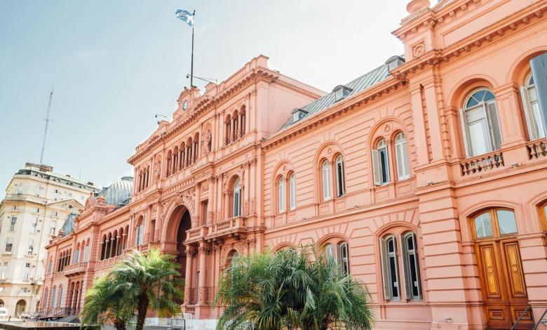 seguro viagem Argentina e Uruguai