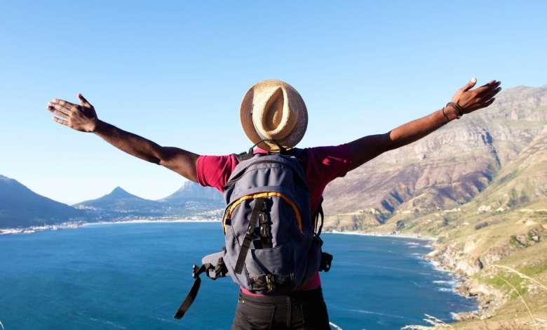 Affinity 60