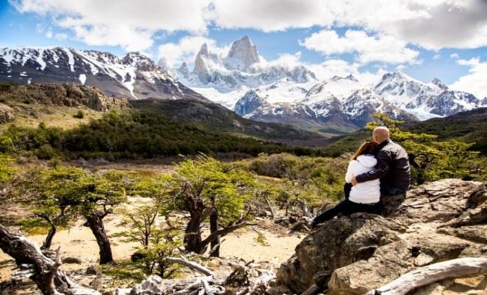 Patagônia seguro viagem Argentina