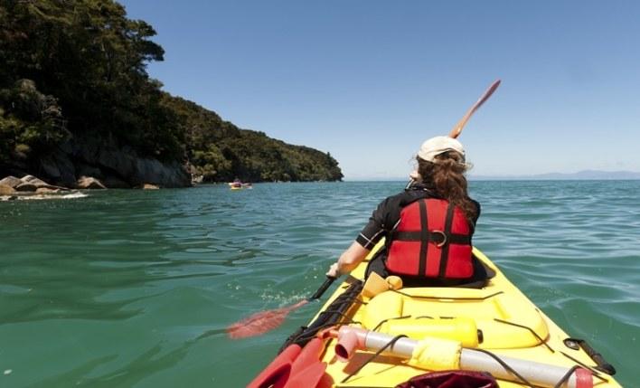 Seguro Viagem Oceania esportes