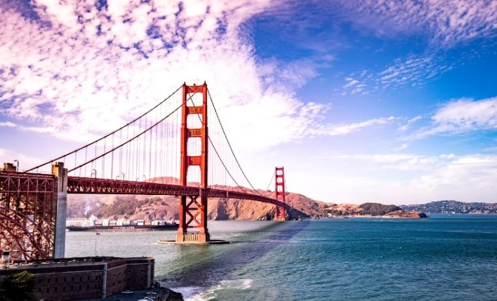 Ponte seguro viagem Estados Unidos