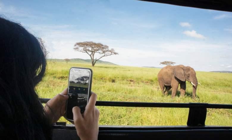 6 planos de seguro viagem África até R$25 por dia