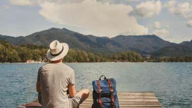 seguro viagem Bradesco