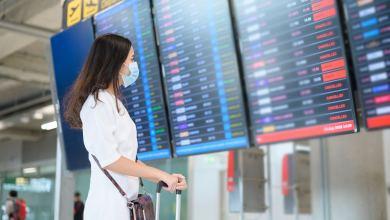 planos de seguro viagem com cobertura para covid19