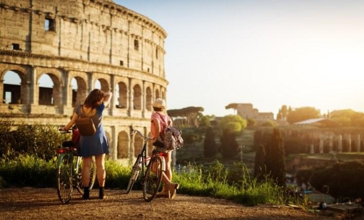 Quanto custa o seguro viagem Itália