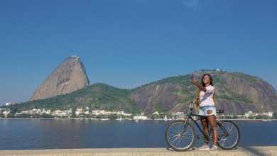 Seguro para estrangeiros no Brasil