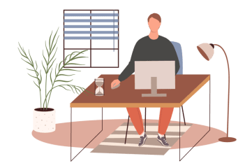 Ahorro-soporte-wordpress