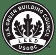 U.S Green Building Council Leed