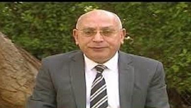 Photo of إطبُخى ياجارية