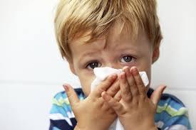 Photo of 10 نصائح قبل الشتاء لوقاية طفلك من الأنفلونزا والحساسية