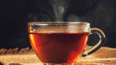 Photo of تناول 5 اكواب من الشاي يوميًَا يجنب الإصابة بأمراض القلب والأوعية الدموية والسكتة الدماغية