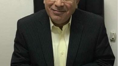 Photo of زميلى الطبيب .. بِلْ ريق العيان وأهله !!