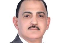 Photo of بيان من المركز المصري للحق في الدواء