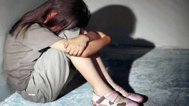 Photo of القومي للطفولة يتحرك لدعم طفلة 8 سنوات تعرضت لاعتداء جنسي بالمنوفية