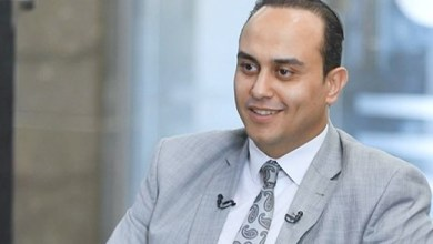 Photo of مساعد وزير الصحة: الأقصر ستشهد طفرة طبية لخدمة المواطنين في صعيد مصر